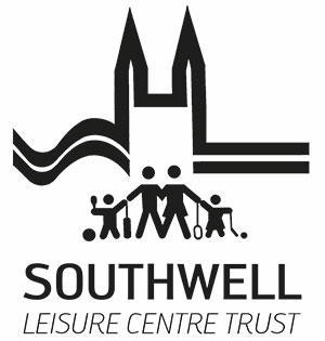 Southwell Leisure Centre Trust
